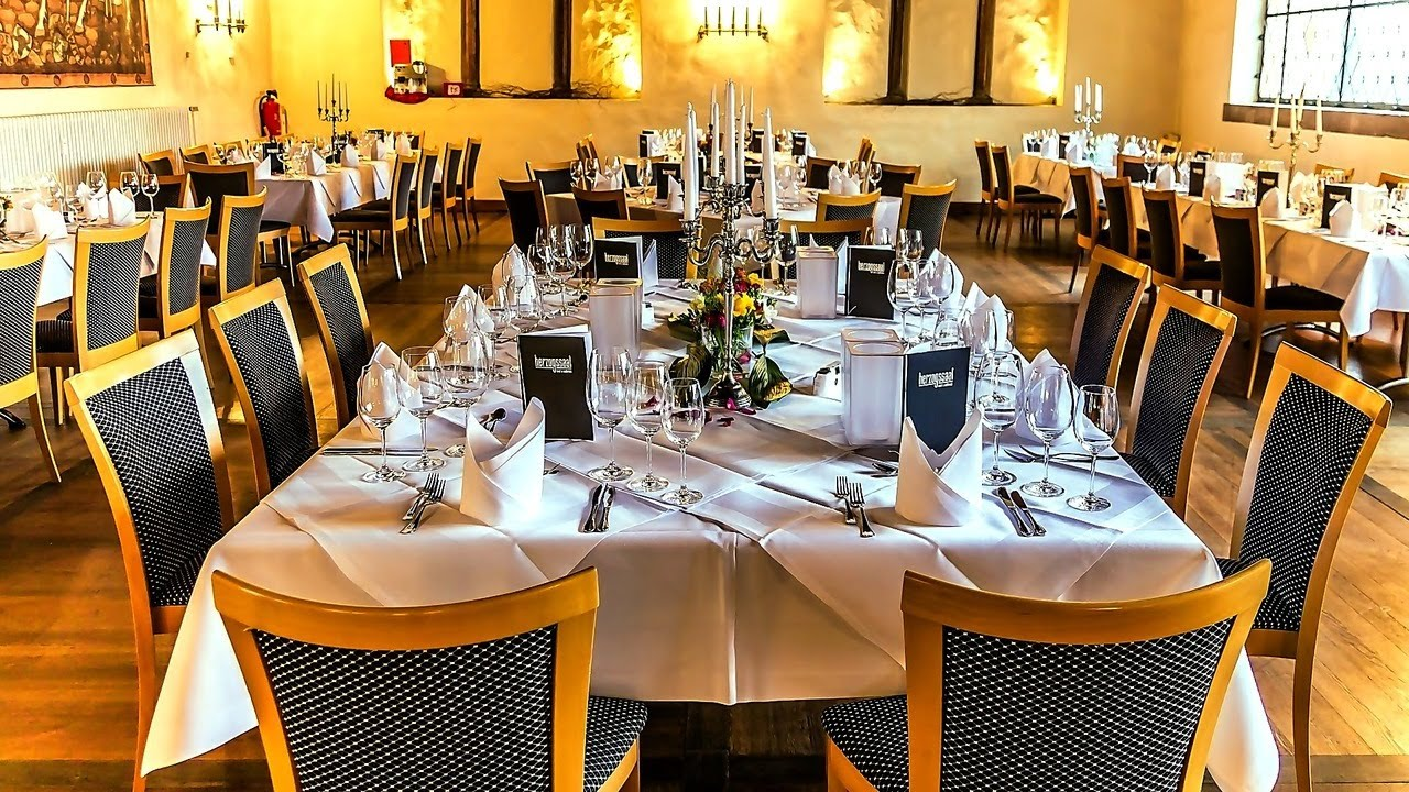Beste Restaurants Regensburg