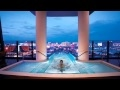 MY $10,000 UNDERWATER SUITE TOUR! - YouTube