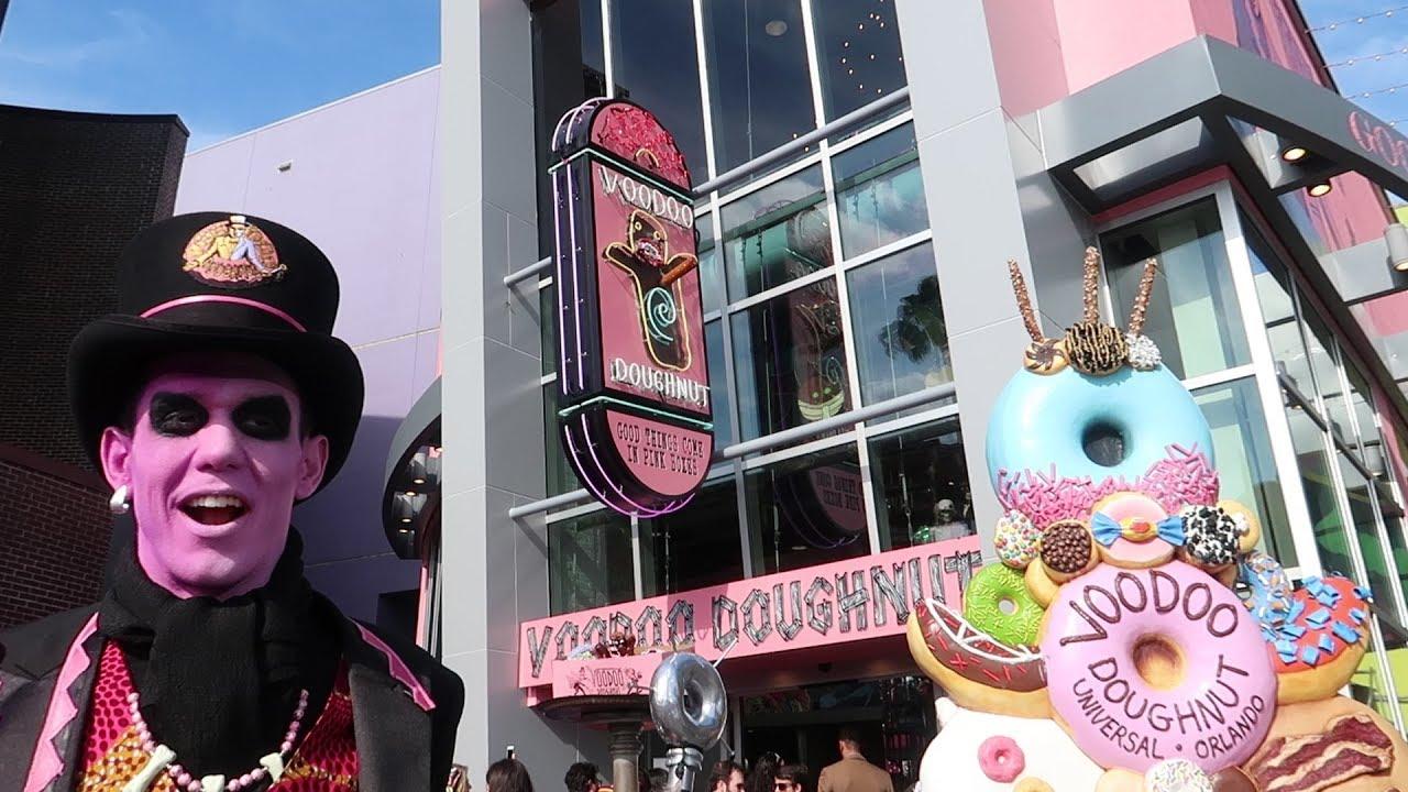 universal-studios-citywalk-update-voodoo-doughnuts-officially-open-trying-new-foods-more