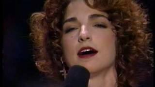 Gloria Estefan - Medley (Live 1989)