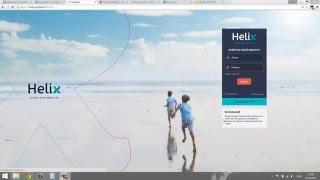 Helix Capital helixmoney регистрация пополнение вывод отзывы инвестиции
