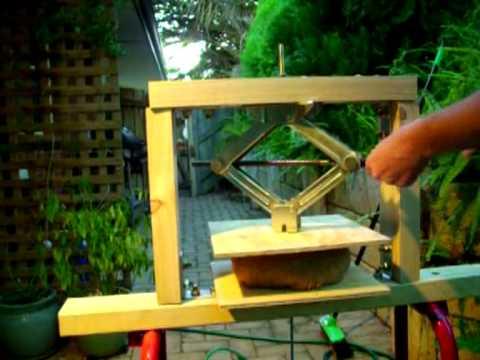 How To Make Home Made Cider With Brayoak