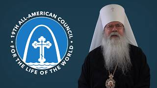 Archdiocese of Washington Film for AAC