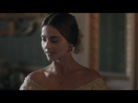 Victoria & Albert - The Love Story - Part 66