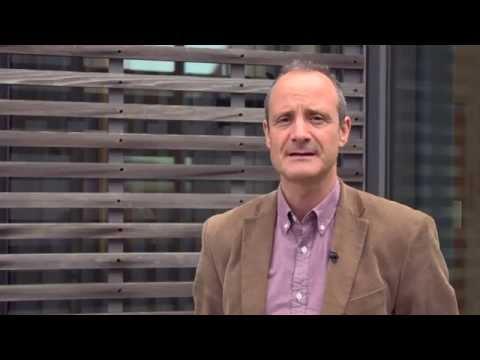 Prof Ric Price: Plasmodium vivax and drug resistance