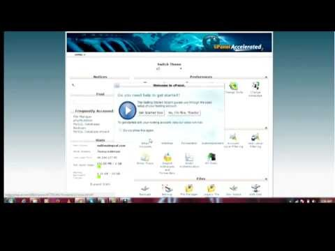 how to install wordpress template in cpanel - download premium wordpress themes for free install your