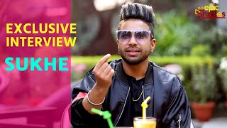 EXCLUSIVE Interview With SUKH-E Muzical Doctorz | Full Video | Epic Studios