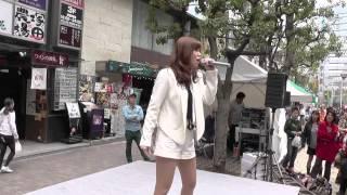 AiLiが「Let it go〜ありのままで〜」を歌ってみた。 永作あいり 検索動画 8