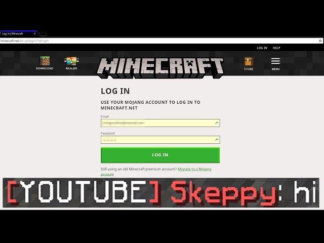 418,088 subscribers - ShotGunRaids's realtime YouTube