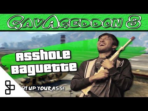 Best of... GavAgeddon 8