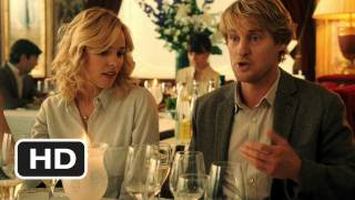 Midnight in Paris #3 Movie CLIP - Talking Politics (2011) HD Thumbnail