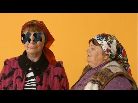 Кот поёт песню Антонова Я вспоминаю Смешно!!! — BIQLE Video
