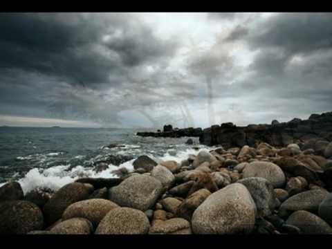 Dan Siegel - When You're Far Away