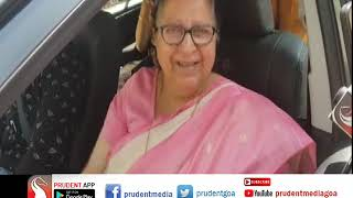 ls-speaker-sumitra-mahajan-breaks-into-tears-remembering-parrikar