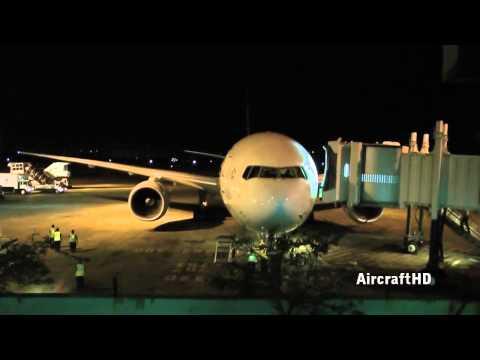 trip-report---singapore-airlines-b777:-denpasar---singapore---frankfurt