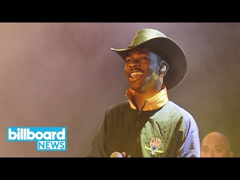 here-are-5-things-the-music-industry-can-learn-from-lil-nas-x's-'old-town-road'-|-billboard-news