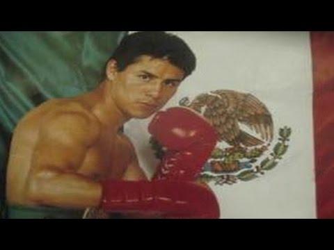 Miguel Angel Gonzalez - El Mago (Highlight Reel)