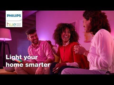 Philips Hue   JB Hi-Fi