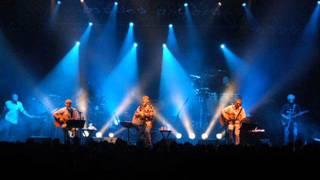 Austria 3 - Leuchtturm - live.wmv