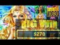 Binance partnarship bplay casino site free 8$ of bplay ...