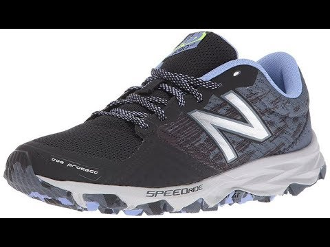 100% top quality bright n colour how to purchase Top 10 BEST Running Shoes on Amazon Under 50