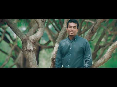Azhagae / Levi 3 / Pastor. John Jebaraj / Tamil Christian Song