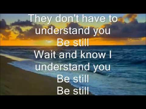MADDI JANE   Again Flyleaf lyrics