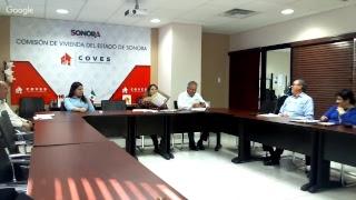APERTURA DE PROPUESTAS LPO-926060991-009-2017