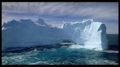 Immortal - Antarctica (Clip)
