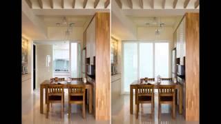 Kitchen Renovations Kitchen Backsplash Gallery Decorating Kitchen Ideas Kitchen Makeover Ideas