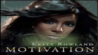 Kelly Rowland - Motivation Instrumental- Remake- FyeFyeBoy_GRhed .mp4