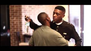boosie-badazz-touch-down-2-cause-hell-the-documentary-part-1-2-video