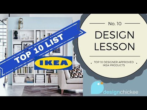 top-10-designer-approved-ikea-products:-design-lesson-10