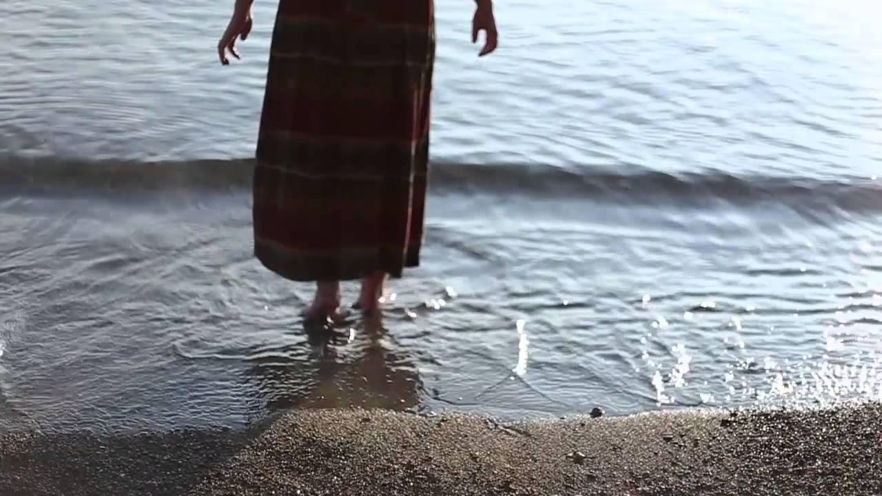 Seraphim Shock – Annabell Lyrics | Genius Lyrics