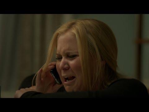 Inside Amy Schumer - Emmy Trailer