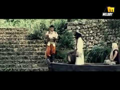 Hisham El Hajj - Baladna / هشام الحاج - بلدنا فيت أمينة