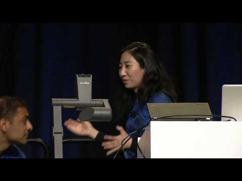 Google I/O 2013 - Build a Great App Business with AdMob