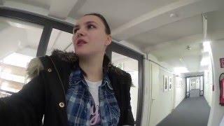 Германия:Записываюсь на курсы немецкого(, 2016-01-26T20:25:00.000Z)