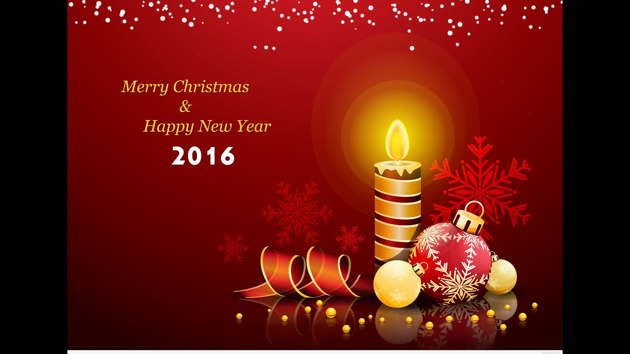 Merry christmas 2016 in other languages youtube merry christmas 2016 in other languages kristyandbryce Gallery