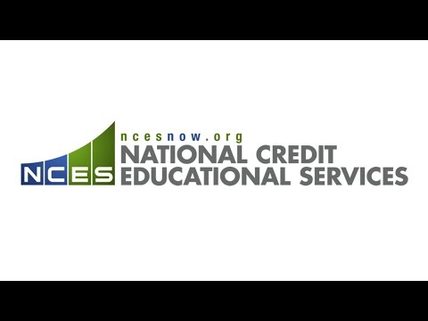 Why Choose National Credit Educational Services For Credit Repair