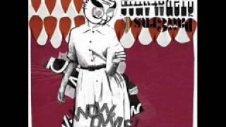 Wow, Owls! - Saccharine For My Sweetie