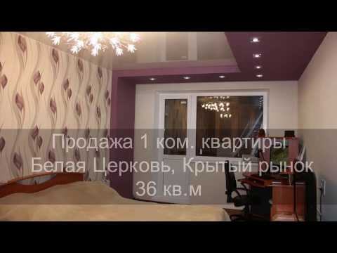 Avitoru снять квартиру на сайте Авито ру аренда