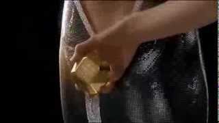 Lady Million Paco Rabanne Perfume - TV Spot Thumbnail