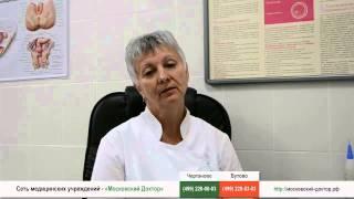 видео Какие нужны генетические анализы при планировании беременности