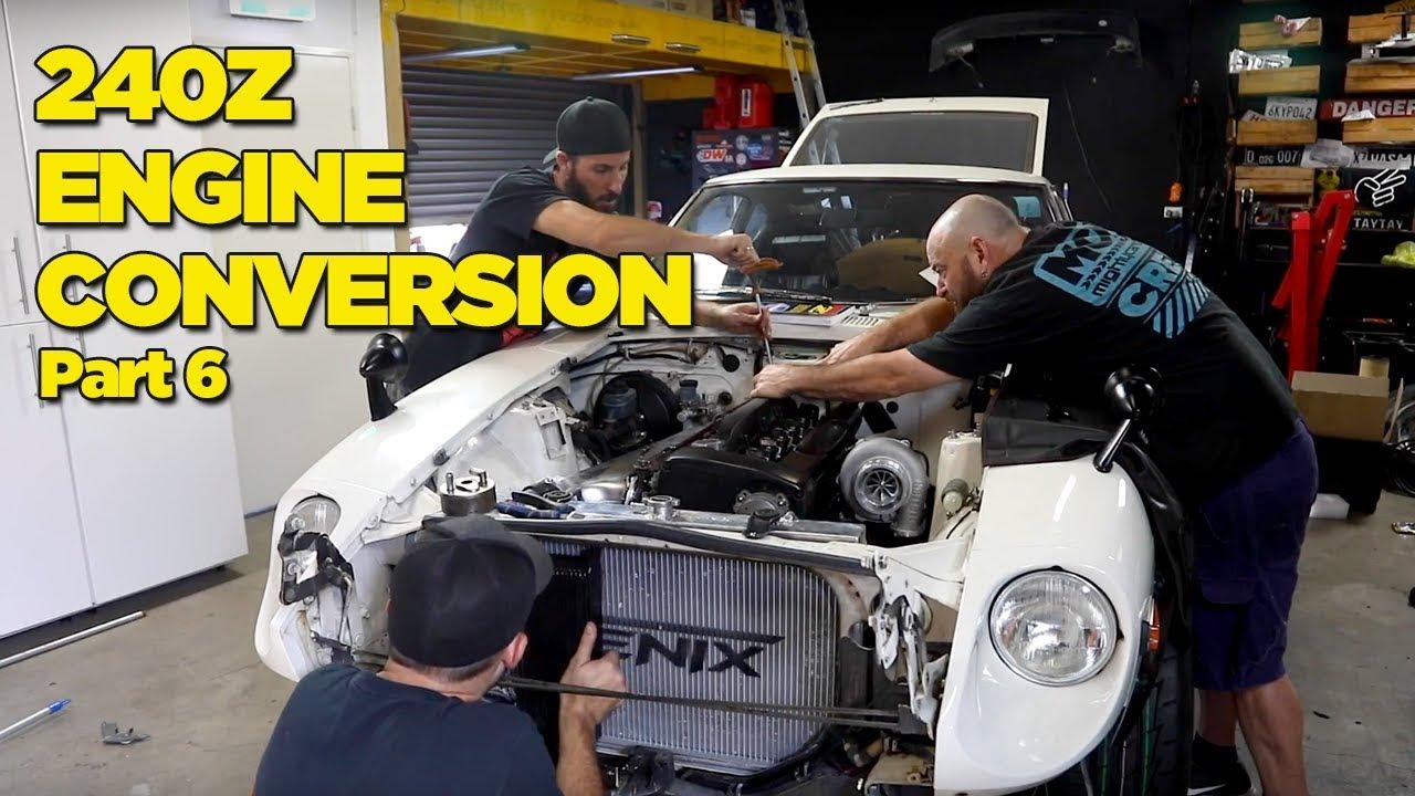 240z-rb26-engine-conversion-part-6
