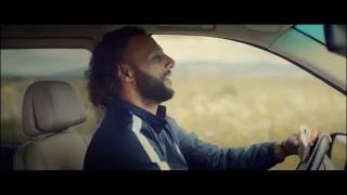 Coup (Haftbefehl & Xatar) - GIB GELD ft. Hanybal (Der Holland Job Teil 3)