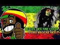 Lagu Malaysia Versi Reggae Ska Enak Di Dengar Sambil Bekerja  Mp3 - Mp4 Download