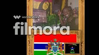 Download Gambian mix 2017 DJ Metty   A2 Enc Hammar T2 Limbo Benjahmin ... MP3 song and Music Video