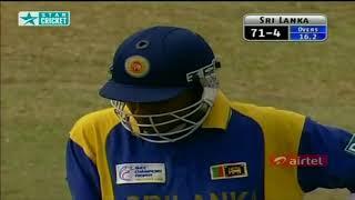 ** Rare ** India vs Sri Lanka Final ICC Champions Trophy 2002 HQ Extended Highlights