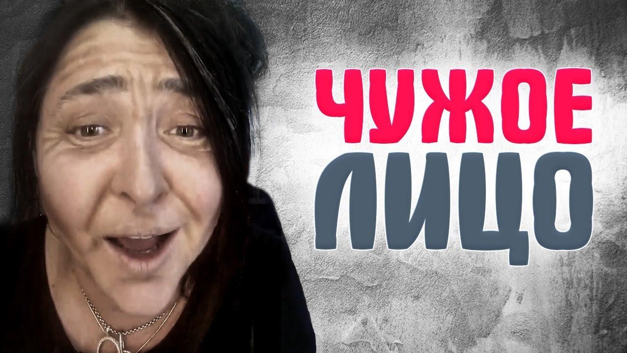 Актрисса джулия порно знаменитости ютуб порно